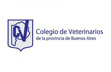 Nuevas propuestas para actualizar el Plan nacional para el Control y Erradicación de la Brucelosis Bovina