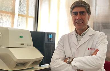Trichomoniasis y Campylobacteriosis bovina: llegó la hora de la biotecnología