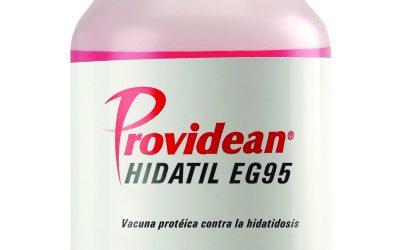 Producirán en el país la única vacuna contra la Hidatidosis