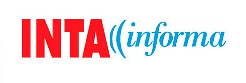 inta_informa_crop1520041353660