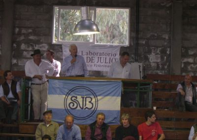 Huaca-curú de Blanco Villegas