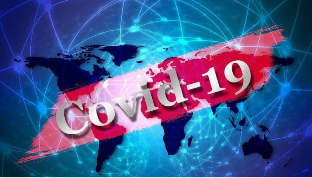 Las nuevas dudas del coronavirus: ¿llegó para quedarse?